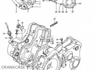 Suzuki Dr650 Carburetor Page likewise 1982 Suzuki Gs450 Wiring Harness moreover Suzuki King Quad Carburetor further 50cc Suzuki Engine also Suzuki Bandit 1200 Wiring Diagram. on dr650 wiring diagram