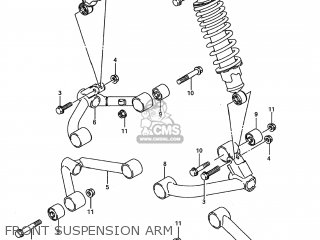 Specialneeds Wheelchair Lap Belts as well Steering Systems likewise Selectdocs further Wrangler Suspension Diagram moreover Suzuki King Quad Schematic. on bus suspension diagram