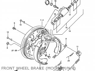 Chrysler 300 Wiring Diagram Stereo additionally 2006 Chrysler 300 Engine Wiring Harness furthermore 4 Cylinder Door Cars in addition Fan Clutch Wiring Harness as well Car Seat Modification. on chrysler crossfire wiring harness