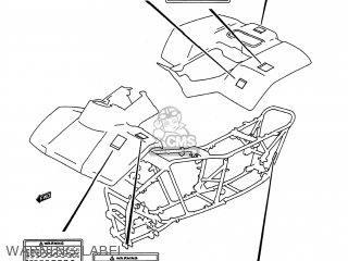 suzuki king quad 300 wiring diagram with Wiring For 1992 Suzuki Quad on Wiring Diagram King Quad 750 New 89 Suzuki Quadrunner 250 Wiring Diagram Wiring Diagram And Fuse Box New Suzuki X90 Wiring Diagram Wiring Diagram in addition King Quad 700 Wiring Diagram together with Diagram Reference T5b TOMOS A35A55 Transmission Gears c 224 additionally Wiring Diagram For 1999 Arctic Cat 400 as well Wiring Diagram For 1992 Timberwolf.