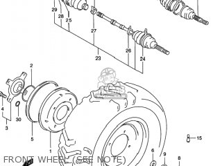 2007 Honda Foreman 500 Wiring Diagram also 2003 Honda Rancher Wiring Diagram together with Gm 350 Engine Diagram as well Honda Foreman 400 Wiring Diagram together with Yamaha Warrior Vin Number Location. on wiring diagram for 2001 honda rubicon