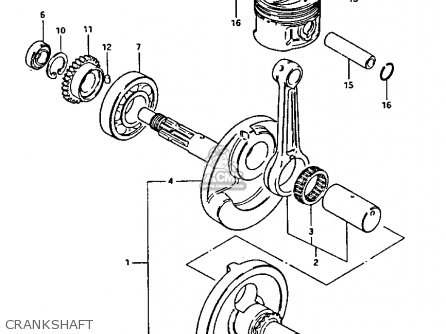 suzuki lt 125 wiring diagram suzuki lt 300 wiring diagram