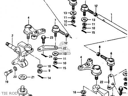 Parts Of A Subwoofer moreover Yamaha Warrior 350 Wiring Harness further Yamaha Wr 200 Wiring Diagram furthermore T5010804 Broke clutch push rod assembly 73 360 likewise Wiring Diagram For 01 Yamaha Blaster. on 2001 yamaha blaster wiring diagram