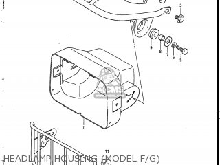 Suzuki Lt50 Carburetor Diagram moreover Suzuki Lt230e Quadrunner Wiring Diagram likewise Lt Suzuki Atv Wiring Diagram additionally 89 Suzuki Quadrunner 250 Wiring Diagram together with 1986 Suzuki Lt230s Electrical Diagram. on 1985 suzuki lt 250 quadrunner manual