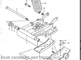03 Mazda Protege Fuse Box moreover 88 Fa50 Suzuki Wiring Diagram as well 2004 Ltz 400 Wiring Diagram in addition Suzuki Engine Gasket besides Honda 400ex Wiring Schematic. on drz 400 wiring diagram