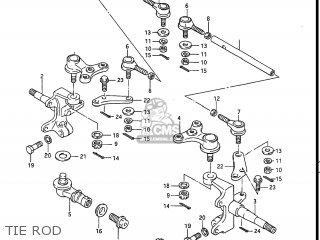 suzuki 230 quadrunner wiring diagram with Suzuki Lt230e Quadrunner Wiring Diagram on Telecaster 3 Way Wiring Diagram in addition Suzuki Lt230e Quadrunner Wiring Diagram likewise Suzuki Atv Carburetor Diagrams further 83 Yamaha Xt Wiring Diagram further Suzuki 160 Wiring Diagram.
