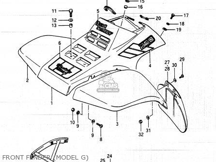 Preview likewise Suzuki Lt Ef F Battery Mediumsue Fig besides A C F D C D Ff B B D Fe C Ba E E also M A Kb Qpuzjof Mylw Qg likewise S L. on 1985 suzuki lt 250 ef