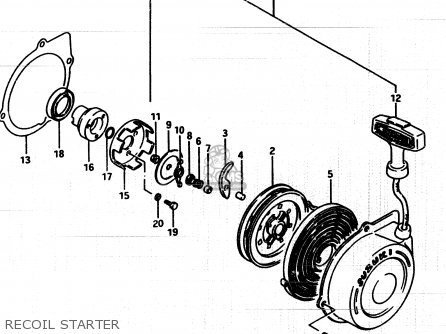 1987 Kawasaki Bayou 300 Wiring Diagram besides Rebel Wiring Harness Diagram additionally 98 300ex Wiring Diagram further Honda Rincon Engine Diagram in addition 700r4 Transmission Torque Specs. on honda 400ex wiring diagram