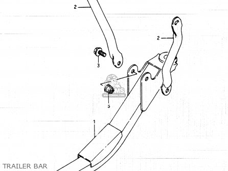 1985 Suzuki Lt250r Wiring Diagram moreover Wiring Diagram Additionally Polaris Predator 90 2004 as well Yamaha Outboard Remote Control Wiring Diagram in addition Kawasaki Electrical Wiring Diagram furthermore Suzuki Eiger 400 Carburetor Diagram. on suzuki lt 50 engine diagram