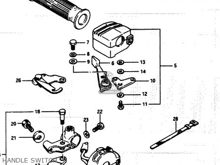 1990 chevy steering column diagram with Ford Ranger Steering Column Wiring Diagram on 96 Gmc Jimmy Fuse Box likewise Ford Ranger Steering Column Wiring Diagram besides Ford F 150 1993 Ford F150 993 Ford F 150 Steering Column also Replacement Car Motors besides 1994 Gmc K2500 Wiring Diagram.