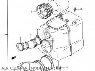 ds 650 wiring diagram, mojave wiring diagram, model wiring diagram, yfz450r wiring diagram, quad wiring diagram, lt4wd wiring diagram, trx250r wiring diagram, suzuki wiring diagram, ltf250 wiring diagram, ls650 wiring diagram, atc 200x wiring diagram, ds80 wiring diagram, ltr450 wiring diagram, lt250ef wiring diagram, lt80 wiring diagram, raptor wiring diagram, z400 wiring diagram, cr80 wiring diagram, predator 500 wiring diagram, dr250s wiring diagram, on 87 lt250r wiring diagram