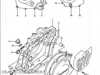 Polaris Rzr 1000 Wiring Schematic further Polaris Ranger Rear Axle Diagram as well Subaru liberty 2001 ecu pinouts besides Suzuki Lt250r Carburetor moreover 2012 Polaris Ranger 800 Wiring Diagram. on wiring diagram for polaris ranger 800 xp