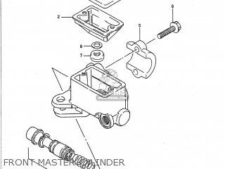 suzuki lt250s quad sport 1990  l  usa  e03  quadsport quad