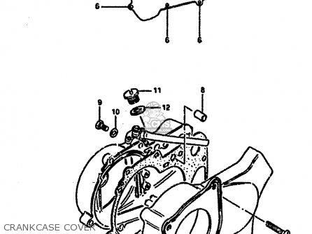 Suzuki Lt500r Engine furthermore Suzuki Jr50 Engine Diagram additionally Keihin Carburetor Manual together with Yamaha 400 Carb Problems also Suzuki Lt50 Wiring Diagram Suzuki. on suzuki lt50 engine diagram