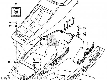 2011 Sonata Engine Diagram Wiring Diagrams further Azera Engine Diagram in addition 1998 Hyundai Accent Wiring Diagram also 2003 Hyundai Elantra Radio Wiring Diagram additionally Toyota Corolla Stereo Wiring Harness. on 2006 hyundai elantra stereo wiring diagram