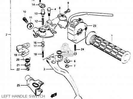 Cylinder Head besides Suzuki Lt E H Front Master Cylinder Model Hjkl Mediumsue Fig A further D Lt E Help Needed Coloredwiringdiagram moreover D Suzuki Lt S Quadsport Help Scan further Suzuki Lt Ef F Fuel Tank Mediumsue Fig F C. on suzuki lt 230 wiring diagram