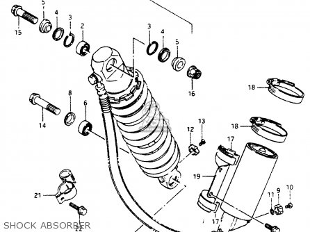 Nissan Skyline R32 Wiring Diagram as well Wiring Specialties Aftermarket Wiring Harnesses further G Body Wheel also Easy Battery Terminal Disconnect further I M Hardbody. on r33 wiring diagram