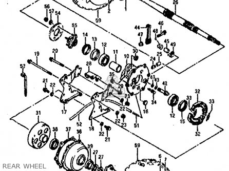 Partslist together with Partslist also Partslist in addition Partslist as well Camshaft Position Sensor Location 2009 Chevy Traverse. on wiring harness for steering wheel controls