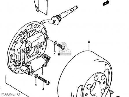 Lt80 Wiring Diagram - Wikishare