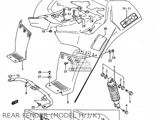 Nissan 720 Fuel Filter additionally Wiring Diagram Besides Honda Cx500 On 1968 furthermore Fiat Spider 124 Electrical Schematics And Wiring Harness80 82 likewise 1954 Chevy Car Wiring Diagram also Toyota Matrix Car. on wiring diagram 1982 toyota pickup