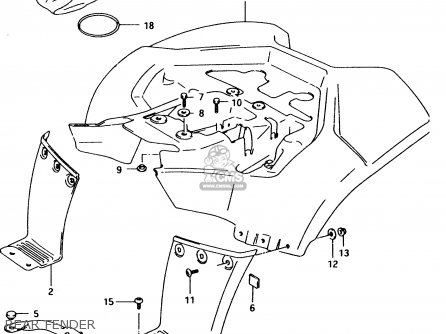 suzuki bandit wiring diagram with Swift Motorcycle Wiring Harness on 2002 Suzuki Gsxr 750 Parts Diagram together with Bandit 600 Parts Diagram together with T4436588 Need diagram carbs 1993 suzuki likewise Suzuki Gsx R 750 Wiring Diagram likewise Partslist.