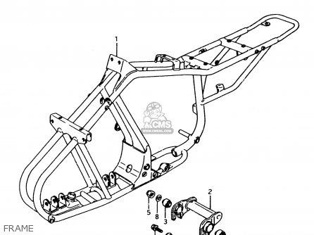 Lt80 Wiring Diagram from images.cmsnl.com