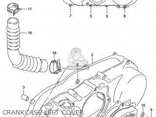 1997 kawasaki bayou 220 wiring diagram with Suzuki Lt80 Carburetor Diagram on Wiring Diagram For Kenmore He2 Dryer likewise Kawasaki Bayou 400 Engine Diagram likewise Wiring Diagram For 1996 750 besides Kawasaki Klf300 Bayou Wiring Diagram 4 X furthermore 1987 Kawasaki Bayou 300 Wiring Diagram.