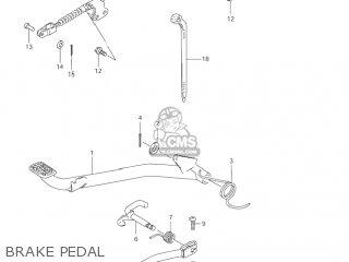 Partslist in addition Partslist further Yamaha 80 Carburetor Diagram in addition T12629878 Adjust carburetor mixture screws 2001 additionally Water Damage Engine Hose. on 80 suzuki fuel line diagram