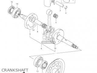 2002 suzuki lt80 wiring diagram yamaha kodiak 450 wiring