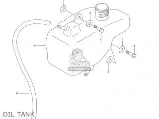 134 Engine Exhaust Valve Diagram as well 1990 Suzuki Dr350 Wiring Diagrams also Suzuki Mikuni Carburetor Identification furthermore Suzuki Lt80 Wiring Diagram further Wiring Diagram For 300 King Quad Suzuki. on suzuki lt160 wiring diagram