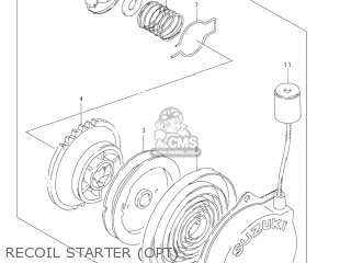Wiring Diagrams For Kawasaki Dragbike likewise Skyhawk Kasea 170 Wiring Diagram additionally Suzuki Quadsport 80 Carburetor also Honda 250ex Wiring Diagram further Kawasaki Vaquero Wiring Diagrams. on kawasaki 4 wheeler wiring diagram