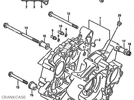 2008 Jeep Wrangler Jk Wiring Diagram in addition Ford Flex Interior Diagram besides Partslist moreover Led Light Bars additionally Wiring Harness Kit For Led Light Bar. on off road wiring harness