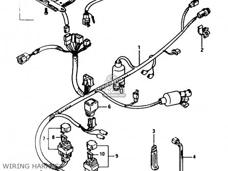 Suzuki LTF250 1989 (K) parts lists and schematics on troubleshooting diagrams, internet of things diagrams, honda motorcycle repair diagrams, sincgars radio configurations diagrams, switch diagrams, series and parallel circuits diagrams, battery diagrams, snatch block diagrams, friendship bracelet diagrams, electrical diagrams, hvac diagrams, pinout diagrams, transformer diagrams, led circuit diagrams, gmc fuse box diagrams, lighting diagrams, electronic circuit diagrams, motor diagrams, engine diagrams, smart car diagrams,