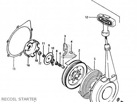 9996 Ignition Wiring also Suzuki 250 2 Stroke Engine additionally Custom Motorcycle Wiring Diagrams furthermore  on 72 yamaha 2 stroke 400 wiring diagram