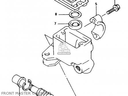 Engine Pulling Equipment