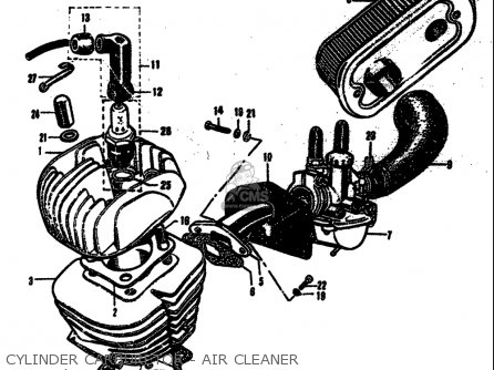 Honda Cb750 Sohc Engine Diagram additionally 501518108477618651 likewise Motorcycle Racing Coloring Pages together with 1976 Kawasaki Kd 125 Wiring Diagram moreover Lifan Atv Cdi Wiring Diagram. on dirt bike wiring diagram