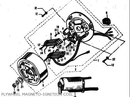 Wiring Diagram For John Deere Sabre