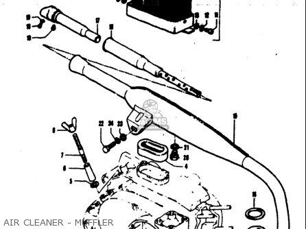 Kazuma 250cc Atv Wiring Diagram besides Schaltplan China Quad 110 additionally Roketa Atv 250 Wiring Diagram P 10429 in addition 90cc Atv Wiring Diagram also Kazuma Bolt Patterns. on loncin 250 atv wiring diagram