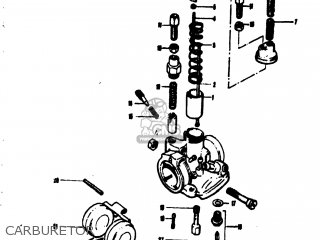 Atlas Wiring Diagram furthermore E Bike Throttle Switch as well 1991 Club Car 36 Volt Wiring Diagram further Gallery in addition 1982 Harley Davidson Golf Cart Wiring Diagram. on taylor dunn wiring diagram