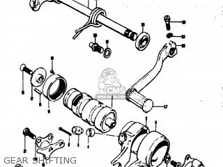 Honda Tl125 Wiring Diagram also 92 Honda Z50 Wiring Diagram besides 50cc Pocket Bike Wiring Diagram in addition Honda Z50 Oil Pump Diagram further Wiring Diagram Honda Zc. on honda ct70 wiring harness