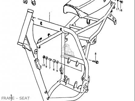 yamaha grizzly 400 carburetor diagram yamaha motorcycle carburetor kits wiring diagram odicis org