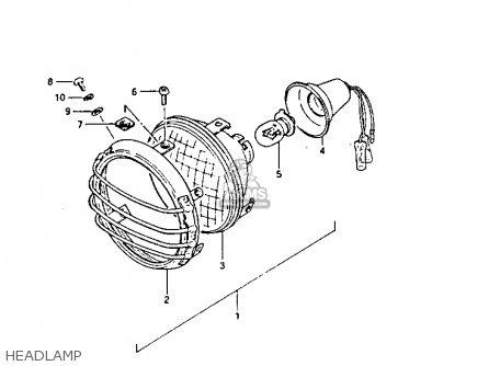1991 ez go golf cart wiring diagram images gas golf cart ez go wire diagram ez go golf cart radio wiring