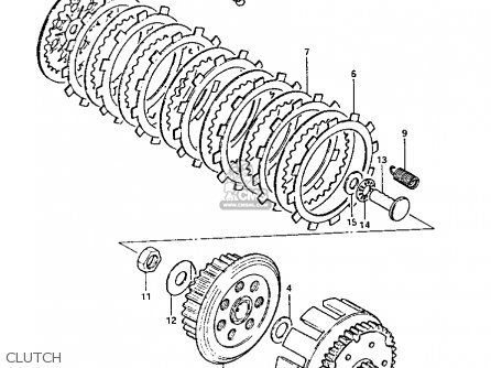 1966 mustang clutch diagram 1966 free engine image for user manual