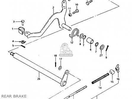 Bobcat 753 Engine Diagram likewise 67 Vw Bug Wiring Diagram as well Electric Ke Wiring Diagram as well 2006 Jeep Mander Wiring Diagram together with Ke Control Wiring Diagram. on ke motor wiring diagram