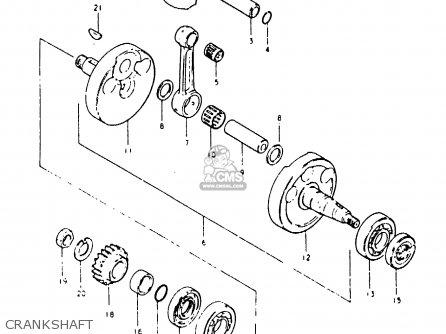 Electricidad del automotor7 as well 2002 2009 Chevrolet Trailblazer L6 4 2l Serpentine Belt Diagram also 02 Bmw X5 Fuse Diagram also P 0900c152800ad9ee further 488429522059877739. on 4 wire alternator wiring diagram