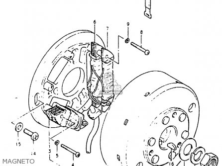 2004 Suzuki Verona Transmission Diagram on topaz wiring diagram