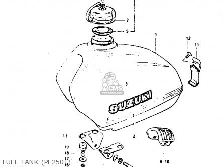 Alpine Cva 1004 Wiring Diagram additionally Audi A6 Schaltplan likewise Jensen Car Stereo Wiring Harness besides Pioneer Cq Rx100u Car Stereo Wiring in addition Free Wiring Diagram For Pioneer Car Stereo. on panasonic car stereo 16 pin wiring diagram