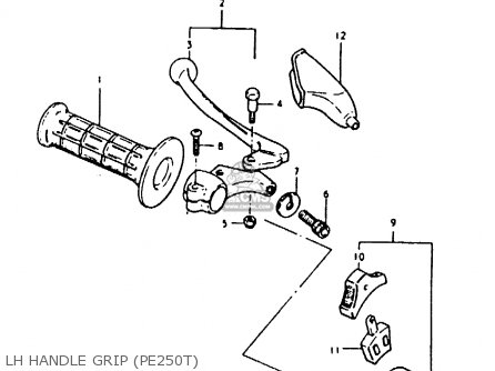 96 Chevy Truck Wiring Diagram Wedocable in addition How To Dot On A Lower Timing Gear further 97 Chrysler Concorde Wiring Diagram besides Maytag Microwave Parts likewise Jeep Door Handle Parts Diagram. on jeep door handle parts diagram