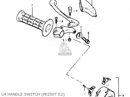 1982 suzuki motorcycle wiring diagrams with Kawasaki Wiring Diagrams 1981 on Suzuki Gs 450 Wiring Diagram furthermore 1981 Suzuki Gs650g Wiring also Kawasaki Wiring Diagrams 1981 also Wiring Diagrams For Kawasaki Motorcycles also Kawasaki 305 Wiring Diagram.