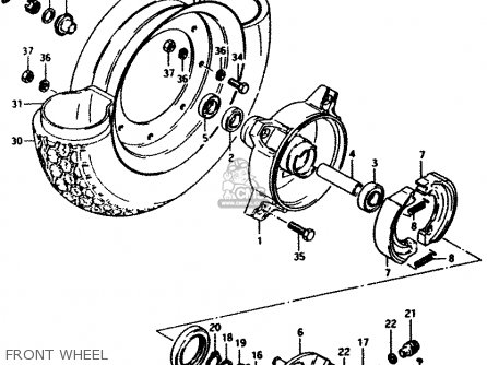 S10 Wiring Diagram For Gauges on golf cart headlight diagram